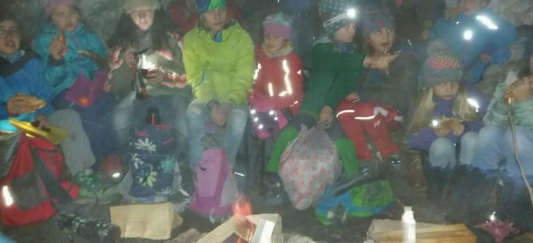 Engelsteinhöhle – 24.11.16
